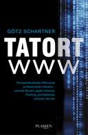Tatort www