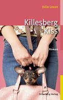 Killesberg Kiss