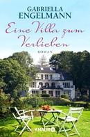 Eine Villa zum Verlieben