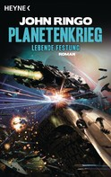 Planetenkrieg